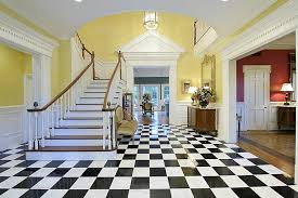 federal style house great federal style house floor plans house style design good