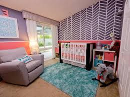 bedroom design ideas aqua kitchen curtains aqua and gold