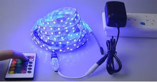 smd5050 led diffuser 5m 300leds neon lights for rooms 60leds