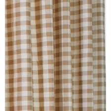 Tie Up Curtains White Tie Up Curtains Wayfair