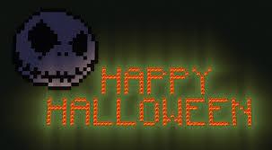 halloween minecraft 2 by bakahentai90 on deviantart