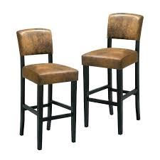 tabouret bar cuisine chaise bar cuisine chaise bar vintage chaises et tabourets de