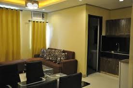 livingroom suites suite living room picture of nirain suites manila tripadvisor