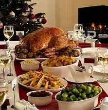 Chrismas Dinner Ideas Christmas Recipes U2014 Christmas Dinner Recipes