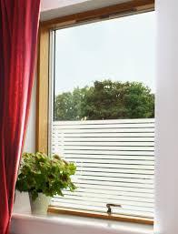 white lines privacy window film internal amazon co uk garden