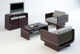 Office Sofa Furniture Chairs U0026 Sofas Design By Yury Sysoev At Coroflot Com