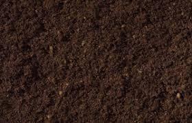 Atlanta Landscape Materials by Atlanta Topsoil And Landscape Materials Boulders Plus Supply