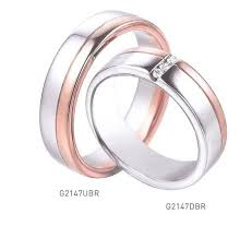 bluelans wedding band ring stainless steel matte ring 49 best anillos images on rings engagement rings and