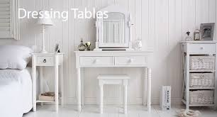 white bedroom dressing table white dressing table uk grey and scandinavian dressing table with