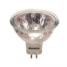halogen bulbs light bulbs lighting fixtures b and r electric