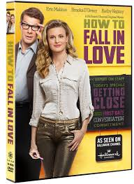 how to fall in love eric mabius and brooke d u0027orsay i u0027m such a