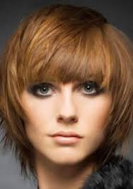 hair styles that are easy to maintain hairstyles short bob hairstyles 2012