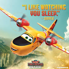 162 planes fire rescue images disney
