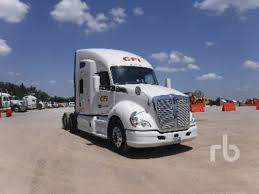 used truck kenworth t680 kenworth t680 in lake worth tx for sale used trucks on