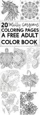 1081 best coloring wishlist u0026 inspiration images on