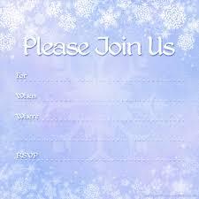funeral invitation sle free printable invites free printable party invitations free