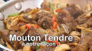 cuisine ivoirienne en cuisines ivoiriennes gastronomie recette ivoirienne poulet