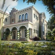 tuscan home designs home design magnificent and marvellous tuscan villa dream home