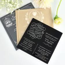 wedding invitations perth invitation maker perth best of wedding invitations wedding