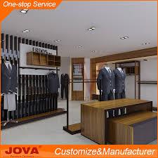 store decoration clothes shop decoration clothes shop decoration suppliers and