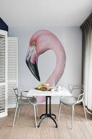 custom wallpaper u0026 mural printing artlab