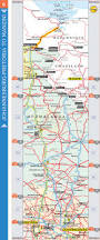 Swaziland Map Things To Do In Manzini Swaziland Lonely Planet Citiestips Com