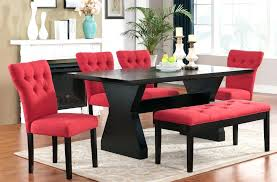 cheap red dining table and chairs red dining chairs ikea dining room table legs fresh dining chairs