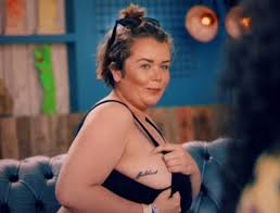 tattoo fixers on holiday admits u0027side u0027 tattoo was
