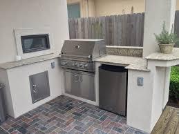 small outdoor kitchen ideas kitchen adorable backyard kitchen ideas free diy outdoor kitchen