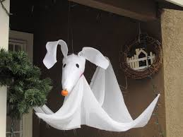 wondrous the nightmare before christmas decorations amazing