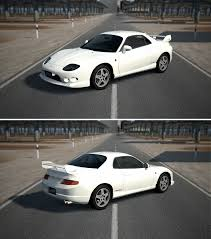 mitsubishi fto race car gran turismo 6 favourites by kbinitiald on deviantart
