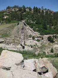 The Barn Castle Rock Colorado Union American Bistro Our Castle Rocks Our Castle Rocks
