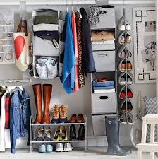 organize your closet ideas home design ideas