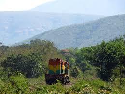 eastern ghats sunilshukla21 u0027s most recent flickr photos picssr