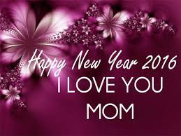 special happy new year sms 2016 for loving