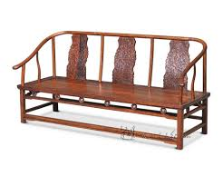 Antique Chaise Lounge Sofa by Online Get Cheap Antique Wooden Couch Aliexpress Com Alibaba Group