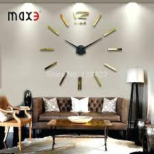 living room wall clock wall clock living room ironweb club