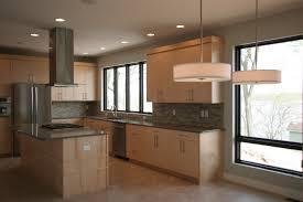 cuisine ergonomique cuisine cuisine ergonomique avec beige couleur cuisine