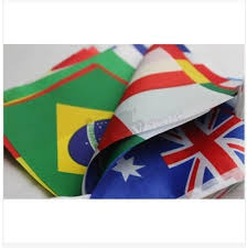 Decorative Flags Wholesale Cheap Sign Banners Flags Find Sign Banners Flags Deals On Line At