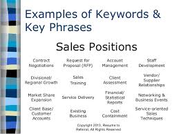 Management Resume Keywords Top Phd Dissertation Conclusion Sample Dissertation Results