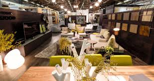 100 architectural digest home design show new york 2015