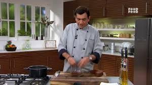 chocolate hi chocolate sanjeev kapoor u0027s kitchen video dailymotion