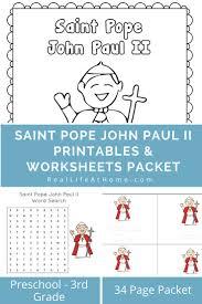 760 best catholic printables images on pinterest catholic