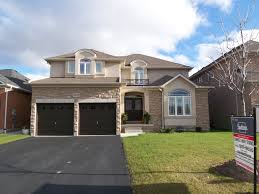 luxury houses for sale find luxury homes for sale wastefulnook9941
