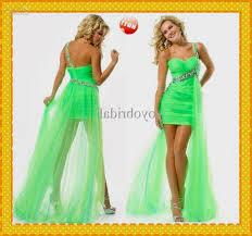 bright green homecoming dresses naf dresses