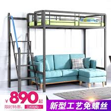 canap駸 lits ikea 双人高架床新品 双人高架床价格 双人高架床包邮 品牌 淘宝海外