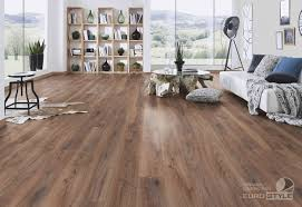 Waterproof Laminate Flooring Canada Vintage Longboard Laminate Floors Renaissance Oak U2013 Eurostyle