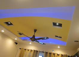 ceiling sleek contemporary drop ceiling decorating ideas