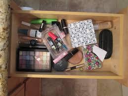 home design diy makeup organizer pinterest farmhouse expansive