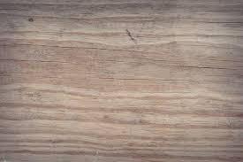 hardwood floor free pictures on pixabay